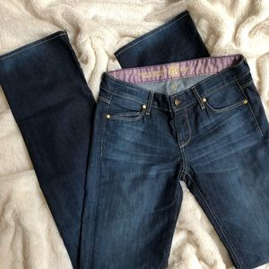 Rich & Skinny Jeans- NWOT!
